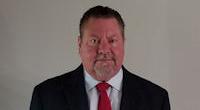 Dave Wojtalik